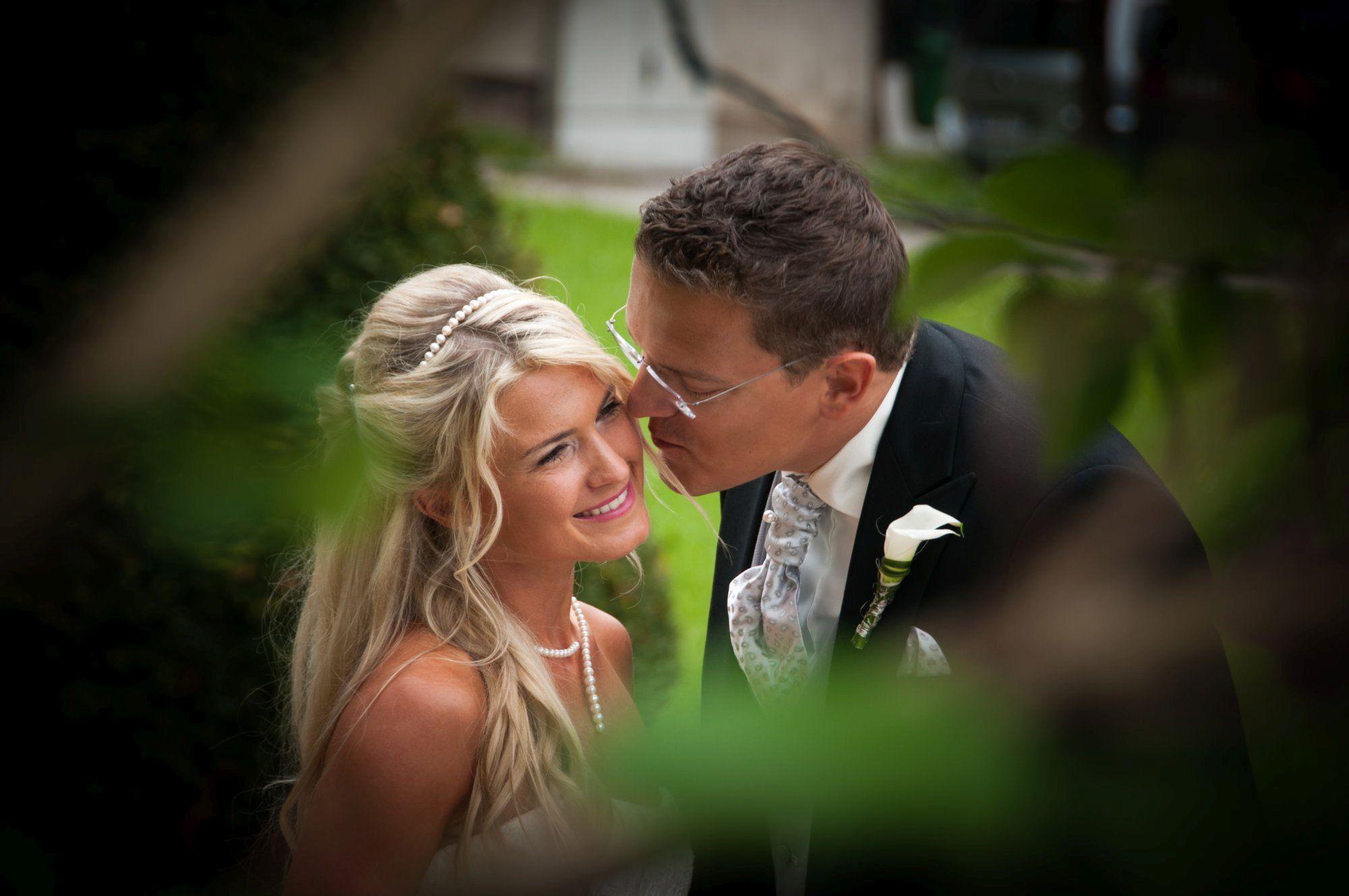 Hochzeit Gmunden