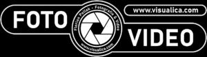 visualica.com