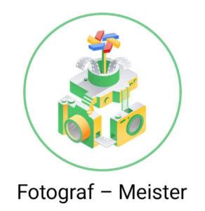 Fotograf Meister